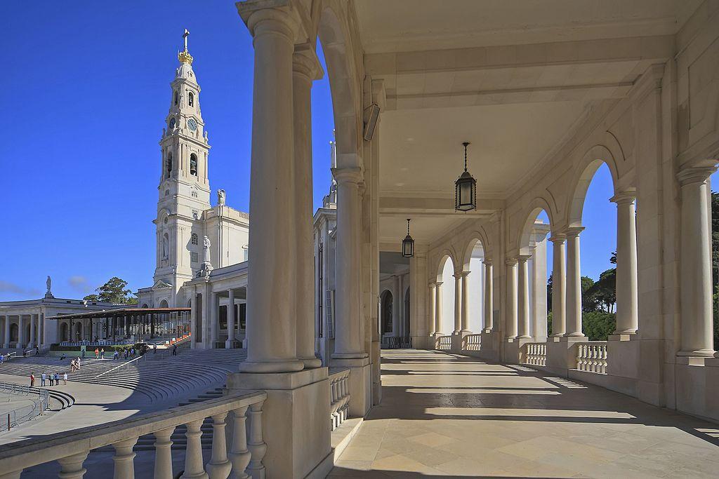 Santuario_de_Fatima_Portugália